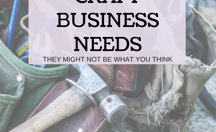 Small Business Growth Tools