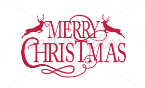 Christmas Svgs Free.Free Christmas Svg Files My Designs In The Chaos