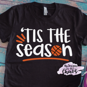 basketball shirt cricut cubs svg basketball mom iron on sport svg cubs basketball svg dxf basketball svg cut file school spirit